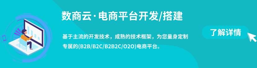 企业网站源码哪个好_好大夫网站源码 (https://www.oilcn.net.cn/) 网站运营 第1张